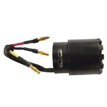 EVO X5 Motor mit 1.800 Watt